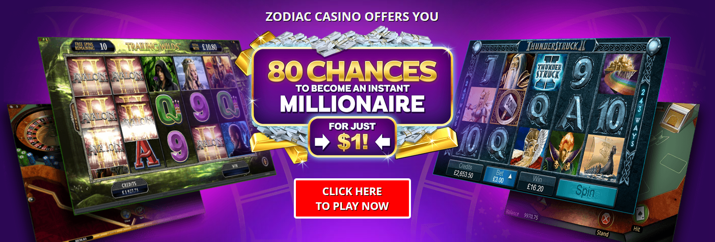 zodiac casino sign-in